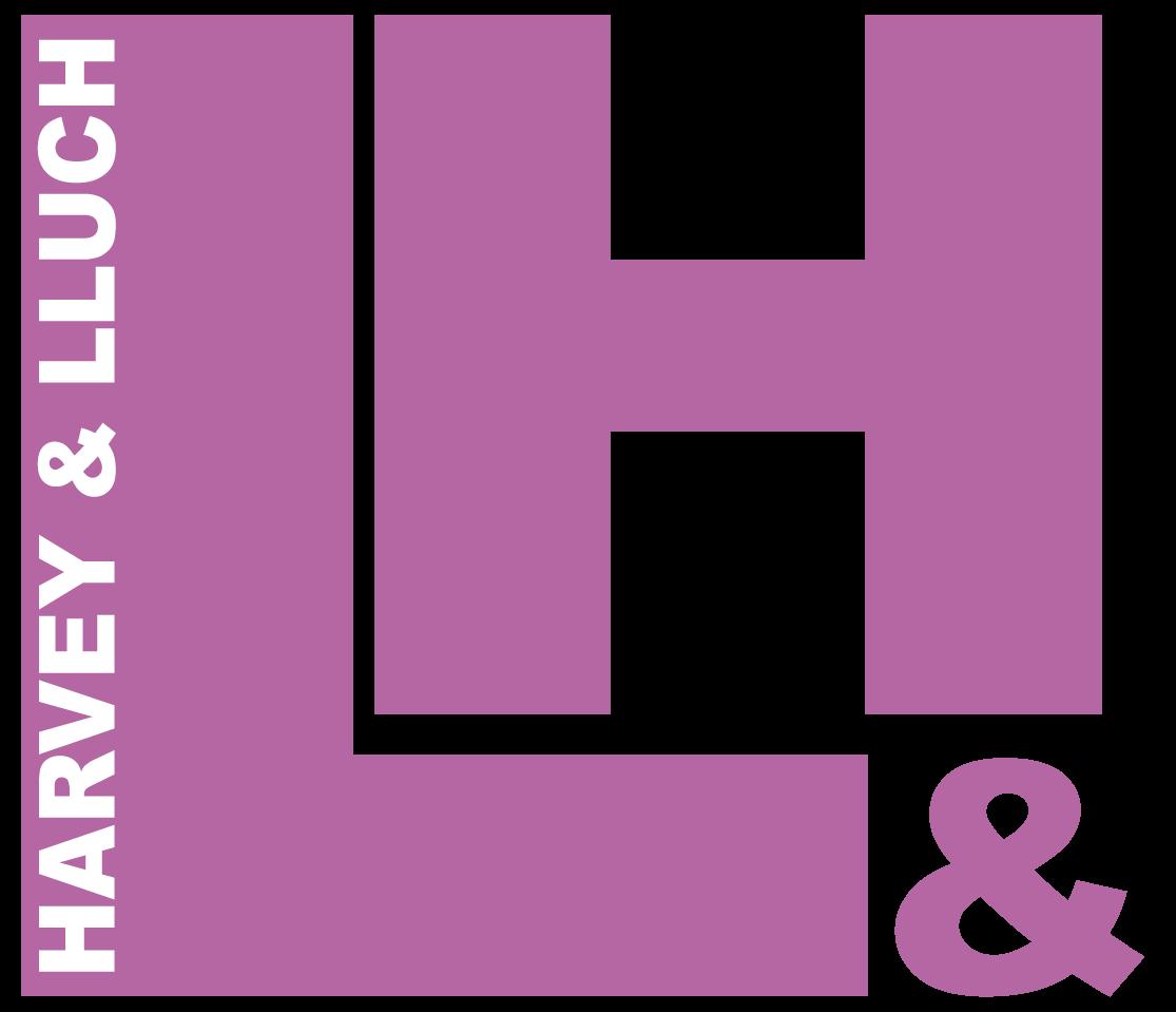 Harvey & Lluch Consultores