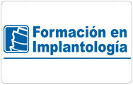formacion Implantologia