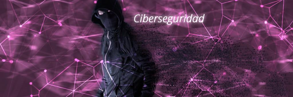Ciberseguridad práctica.  Violaciones de seguridad