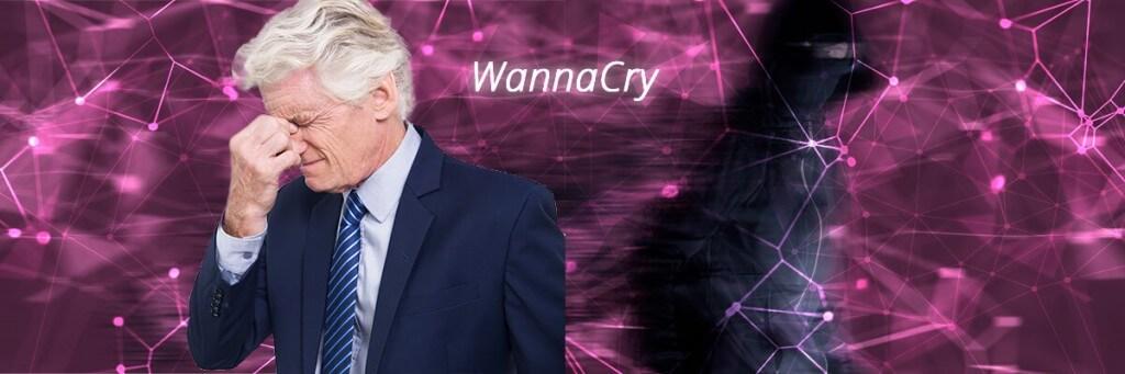 Prevenir el impacto de amenazas como WannaCry