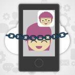 Videollamada y protección de datos
