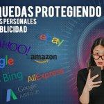 Has busquedas protegiendo tus datos personales y sin publicidad