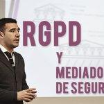 RGPD y Mediadores de Seguros