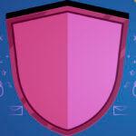 Protección de datos en Brasil